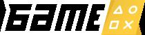 Openwin.org